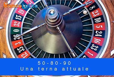 50-80-90_Una-terna-attuale