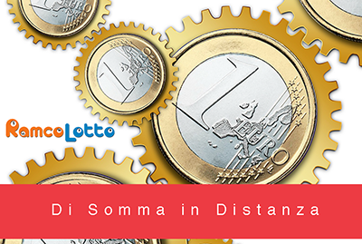 Di-Somma-in-Distanza
