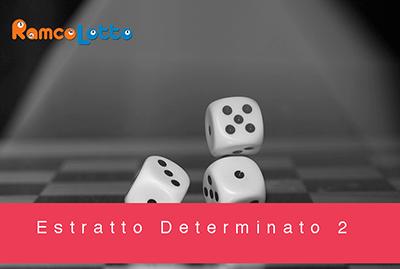 Estratto-Determinato_2