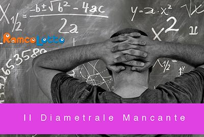 Il-Diametrale-Mancante2