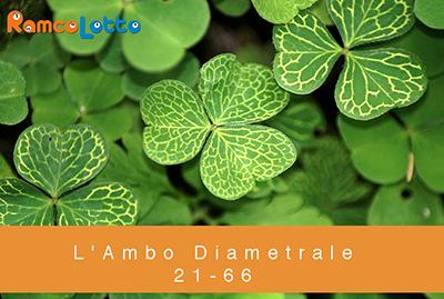 L'Ambo-Diametrale-21-66