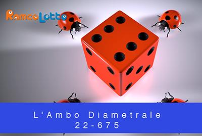 L'Ambo-Diametrale-22-67