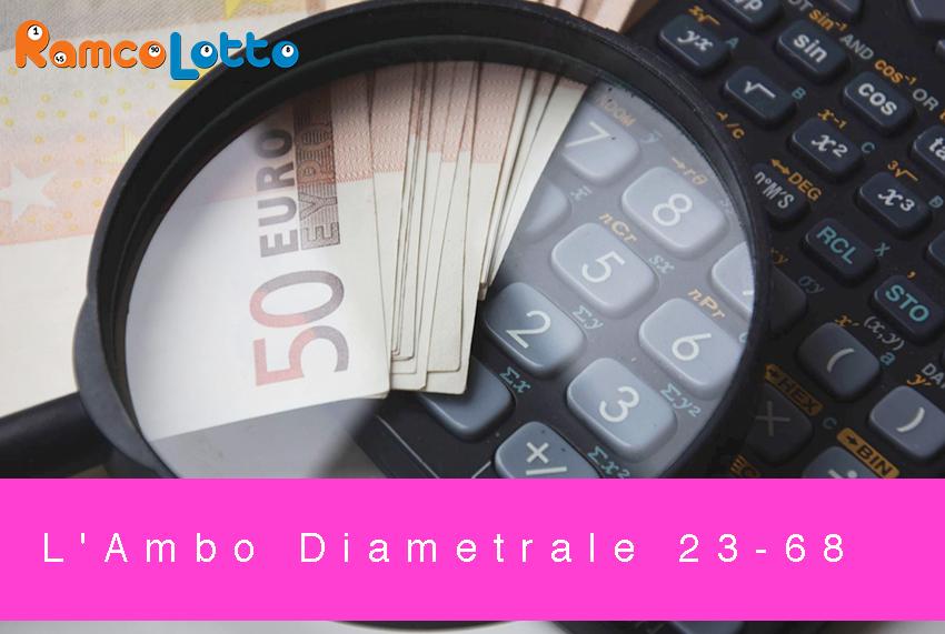 L'Ambo-Diametrale-23-68