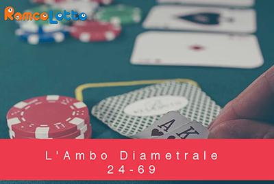 L'Ambo-Diametrale-24-69