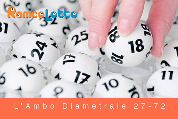 l'amo diametrale-27-72