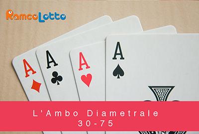L'Ambo-Diametrale-30-75