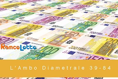 L'Ambo-Diametrale-39-84