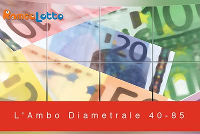 L'Ambo-Diametrale-40-85