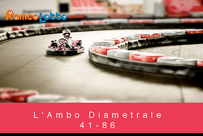L'Ambo-Diametrale-41-86