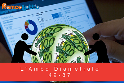 L'Ambo-Diametrale-42-87