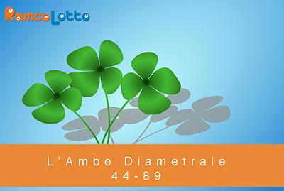 L'Ambo-Diametrale-44-89