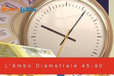 L'Ambo-Diametrale-45-90