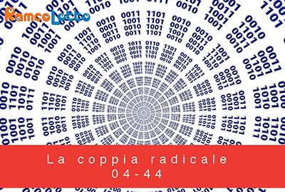 La-coppia-radicale-04-44