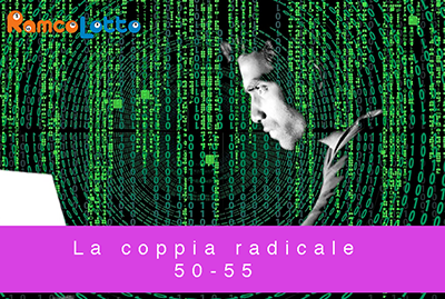 La-coppia-radicale-50-55