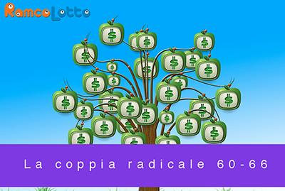 La-coppia-radicale-60-66