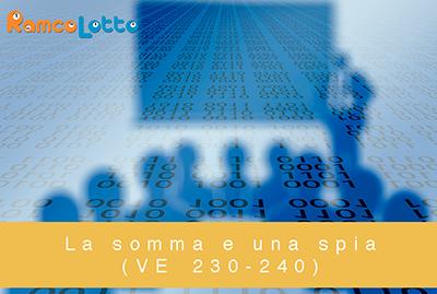 La-somma-è-una-spia_(VE_230-240)