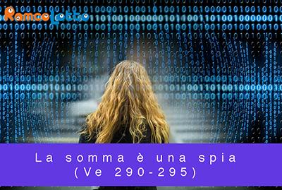 La-somma-è-una-spia_(Ve290-295)