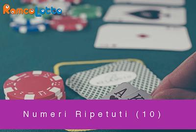 Numeri-Ripetuti-(10)