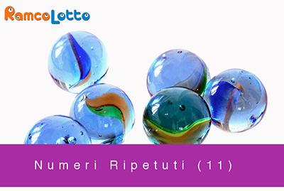 Numeri-Ripetuti-(11)