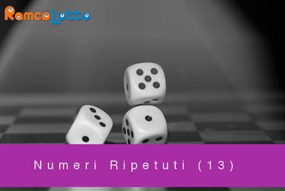 Numeri-Ripetuti-(13)