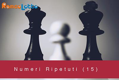 Numeri-Ripetuti-(15)