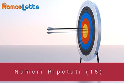 Numeri-Ripetuti-(16)