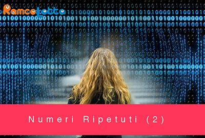 Numeri-Ripetuti-(2)
