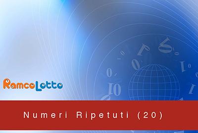 Numeri-Ripetuti-(20)