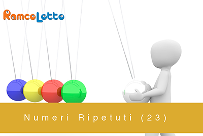 Numeri-Ripetuti-(23)