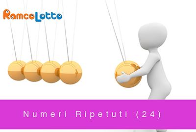 Numeri-Ripetuti-(24)