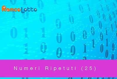 Numeri-Ripetuti-(25)