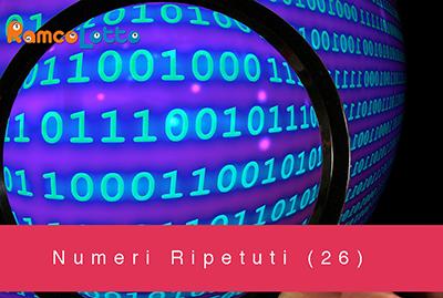 Numeri-Ripetuti-(26)