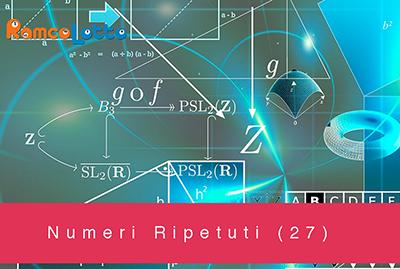 Numeri-Ripetuti-(27)