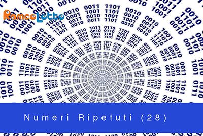 Numeri-Ripetuti-(28)