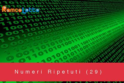 Numeri-Ripetuti-(29)