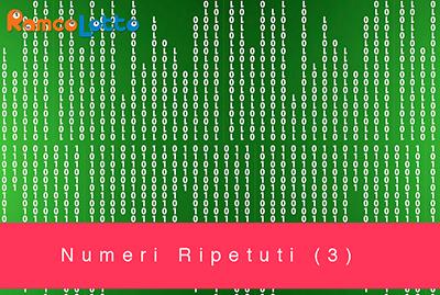 Numeri-Ripetuti-(3)