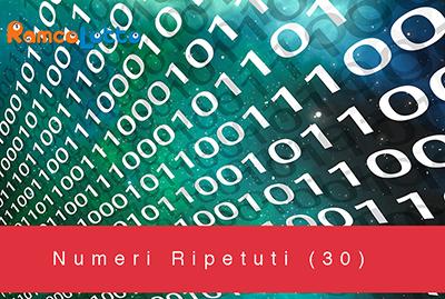 Numeri-Ripetuti-(30)