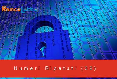 Numeri-Ripetuti-(32)