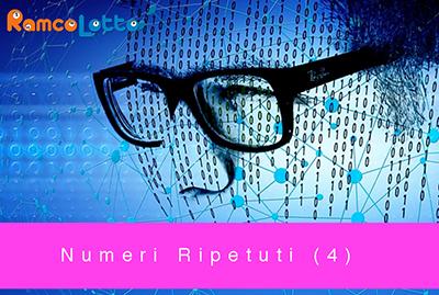Numeri-Ripetuti-(4)