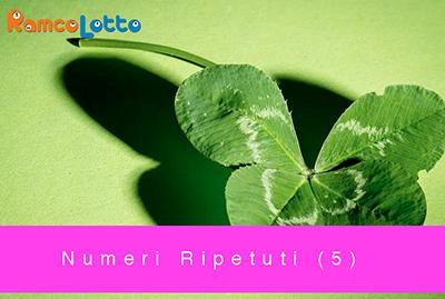 Numeri-Ripetuti-(5)