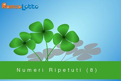 Numeri-Ripetuti-(8)