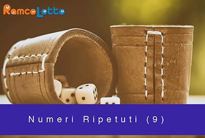 Numeri-Ripetuti-(9)