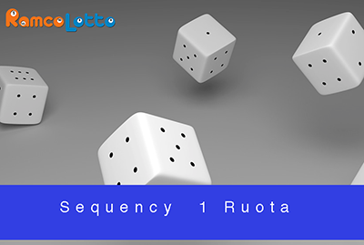 Sequency--1-Ruota