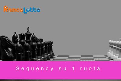 Sequency-su-1-ruota