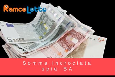 Somma-incrociata-spia_BA