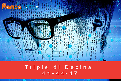 Triple-di-Decina-_-41-44-47