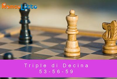 Triple-di-Decina-_53-56-59