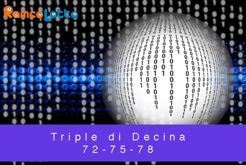 Triple-di-Decina-_72-75-78