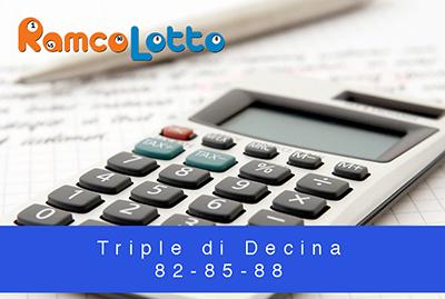 Triple-di-Decina-_82-85-88