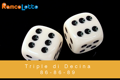 Triple-di-Decina-_86-86-89